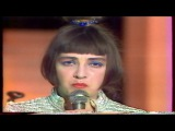 Les Rita Mitsouko - Marcia baila live