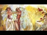 Edvin Marton - Tosca Fantasy