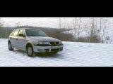 VW PointerGol G3