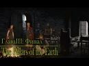 The Pillars of the Earth. Столпы Земли: Работа для Тома. 8