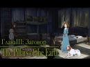 The Pillars of the Earth. Столпы Земли: Настоящая принцесса. 7