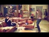 New Girl Remixed. Новенькая . Классное видео . Мило . Романтично. Сериал
