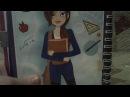 Мой личный дневник| часть 1