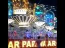 Dil Boley Oberoi Omkara And Gauris Performance At Star Parivar Award