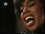 Oleta Adams on dutch tv