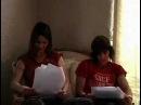 QA pocast with Leisha Hailey and Kate Moennig part1
