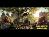 Jungle Book 1942 HD Full Movie In English  Action- Adventure - Family Film  IOF