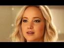 PASSENGERS - Official Trailer #1 Sneak Peek (2016) Jennifer Lawrence, Chris Pratt Sci-Fi Movie HD