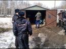 Час новостей Омск 03 04 2017 17 00