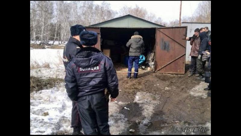 Час новостей Омск 03 04 2017 17 00 смотреть онлайн без регистрации