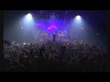 Scooter - Fuck The Millenium ( Live Encore) HD.