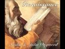 Renaissance - The Mix Collection Disc 2 - Sasha & John Digweed