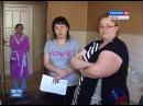 Ситуацией с домом на улице Рейдовой заинтересовались в следственном комитете Г...