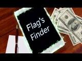 Bitocoin game #1 Flag`s Finder Найди однаков прапори заробляй реальн грош! без вкладв дох ...