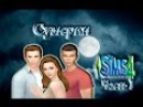 Сумерки(Вампирская сага) в игре The Sims 4/Начало истории/Часть 1