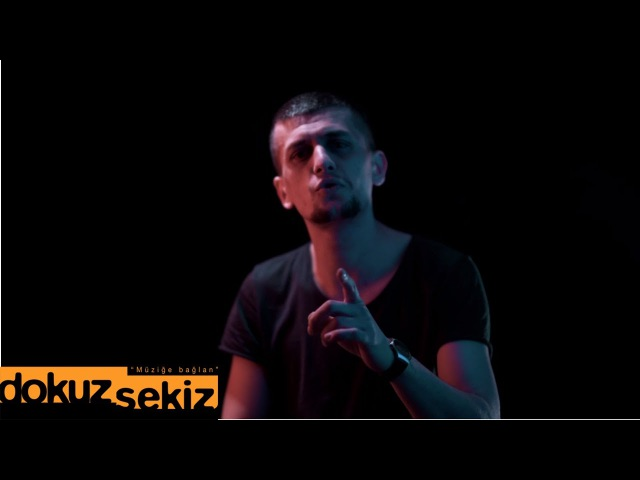Allame - Bavul (Official Video)