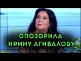 Дом 2 Свежие Новости20 декабря 20.12.2016 Эфир (26.12.2016)