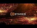 ATMOSFERA 38W обзор светодиодного светильника с пультом Astrella | ESTARES