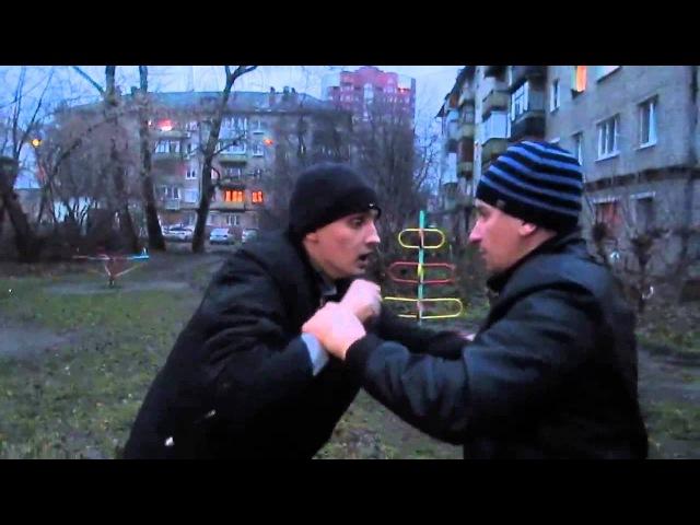 Стас vs Таиш КОКТЕЛЬНОЕ ДЕЛО НАЧАЛА
