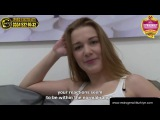 orjinal estrogenolit hapı ve etkileri - Türkçe Altyazılı - HD