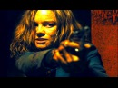 Перестрелка / Free Fire - криминальный боевик, русский трейлер 2017, новинка кино