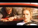 Башмачник (комедия, 2002)