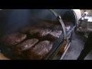 Neighbors demand Austin BBQ joint clear the air