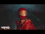 Kygo feat. Selena Gomez - It Ain't Me