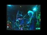 Kajagoogoo - Frayo  Live