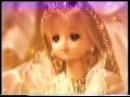 【懐かCM】タカラ ジェニー ゴールドナイト(1988)