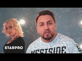 BOSTAN & TAYA ft ALEXCOR - Без тебя