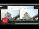 ProjectCloak: Adobe MAX 2017 (Sneak Peeks) | Adobe Creative Cloud