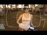 Portal 2 Photoshoot Teaser