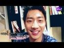 [TheSTAR] Lee Sang Yeob