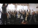 Роман Гольдман 10 школа