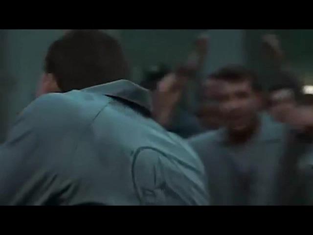 Дискотека в тюрьме / Disco Prison Party