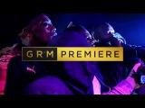 Flowdan ft. Wiley - Original Raggamuffin Music Video GRM Daily