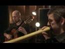 Wang Tang - Obertongesang, Gitarre Didjeribone / Projekt
