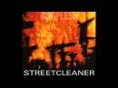 Godflesh - Streetcleaner (Full Album)