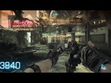 Bulletstorm: Full Clip Edition_20170430200001