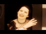 NATALIE MERCHANT - KIND AND GENEROUS