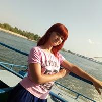 ВКонтакте Евгения Сальникова фотографии