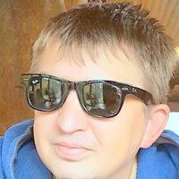 Константин Гринев