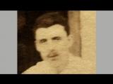Arthur RIMBAUD -  CHANSON DE LA OLUS HAUTE TOUR