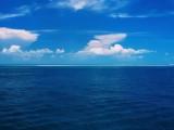 Вангелис-Морская малышка