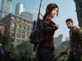 Last of Us прохождение на русском [ужасное качество Last of Us] Часть 3 Первые убийства Last of Us