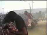 Primer 55 - The Big Fuck You
