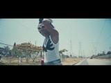 Filatov &amp Karas  Tell It To My Heart - YouTube