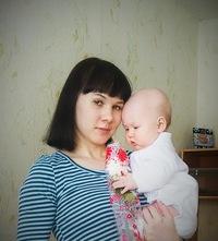 Людмилка Зорина