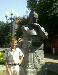 Косолапов Василий